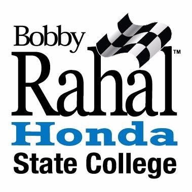 bobby and graham rahal to attend grand opening of bobby rahal honda at state college graham. Black Bedroom Furniture Sets. Home Design Ideas