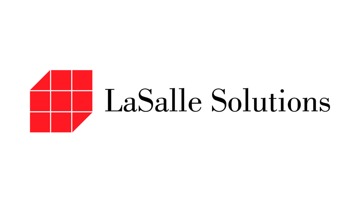 Bobby Rahal Toyota >> LaSalle Solutions to be an Associate Sponsor of Rahal ...