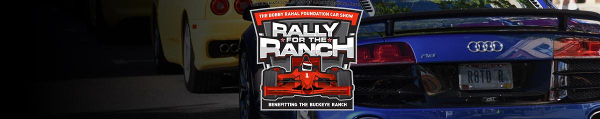 rally-header
