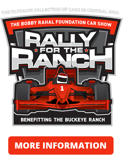 rally for the ranch