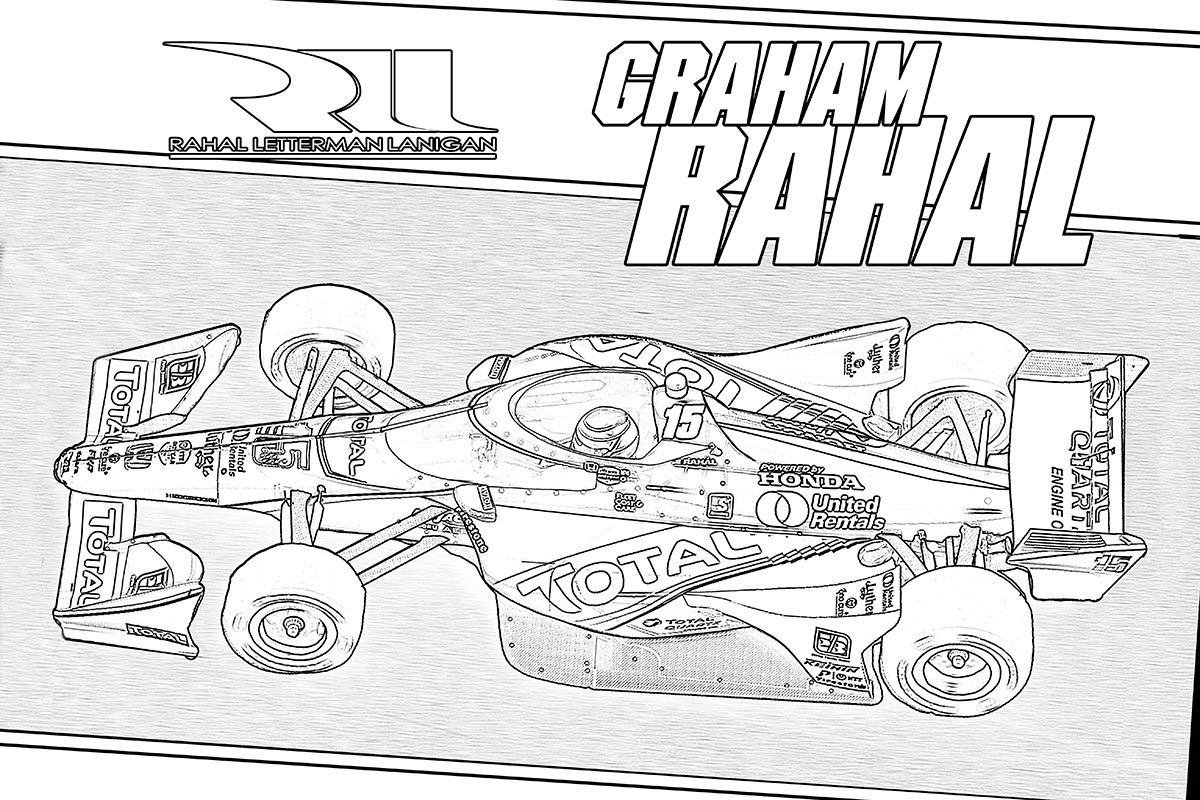 download rahal color sheets