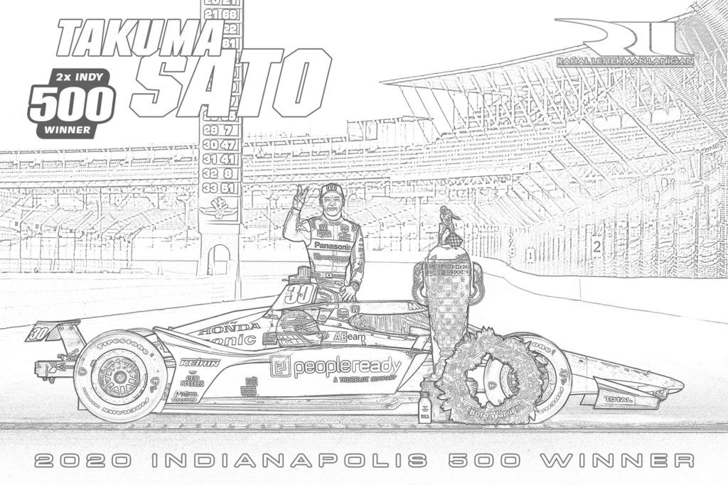 IndyWin_Coloring_02sm