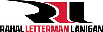 RLL_2021_logo-color-sm2
